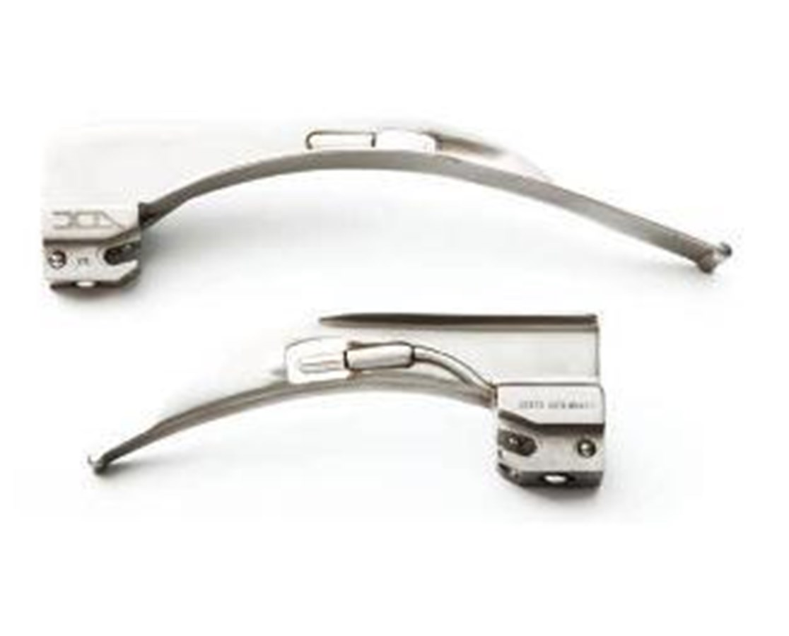 Macintosh Standard Laryngoscope Bladed ADC4070