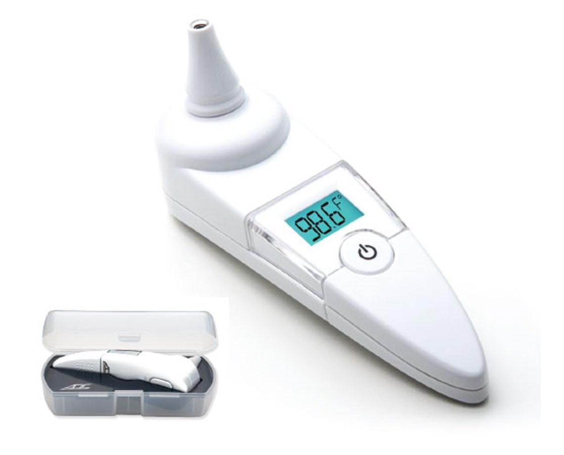 ADTEMP Tympanic Thermometer ADC421