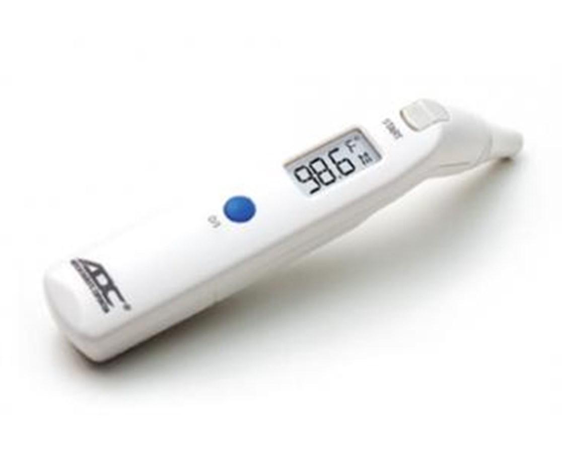 Adtemp™ 424 Tympanic IR Thermometer ADC424