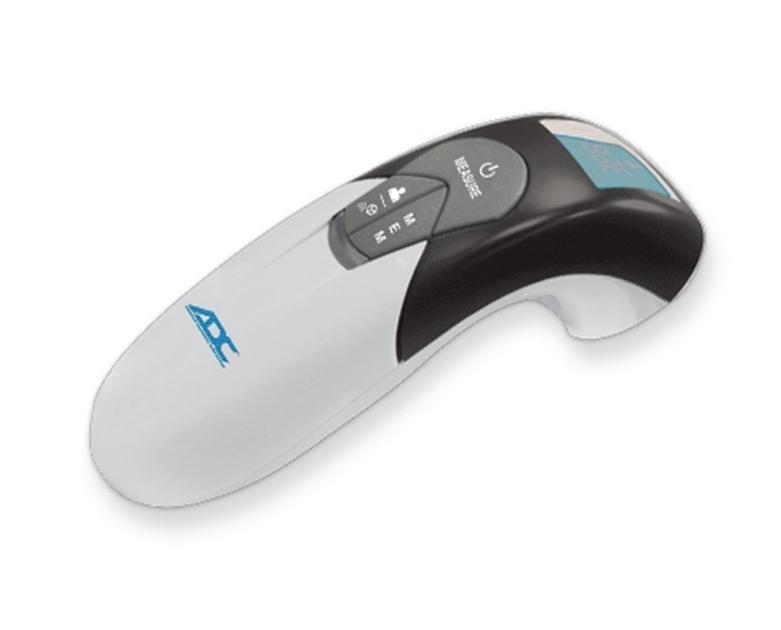 Adtemp™ Non-Contact Thermometer ADC429