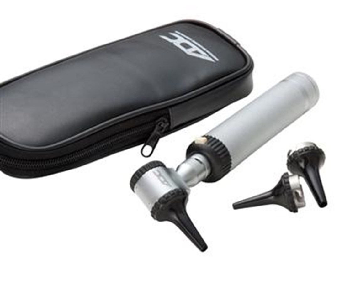 Standard Otoscope Set ADC5211