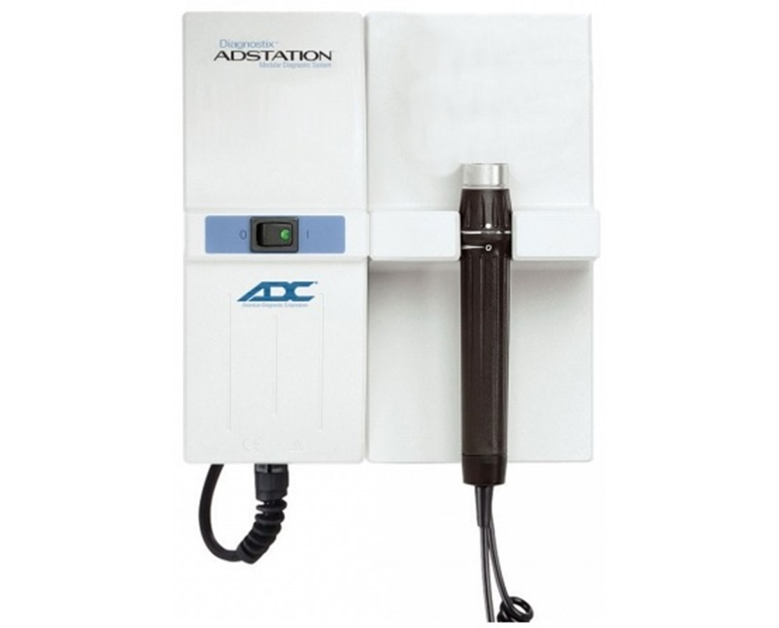 AdStation 5660 Wall Transformer ADC5660T