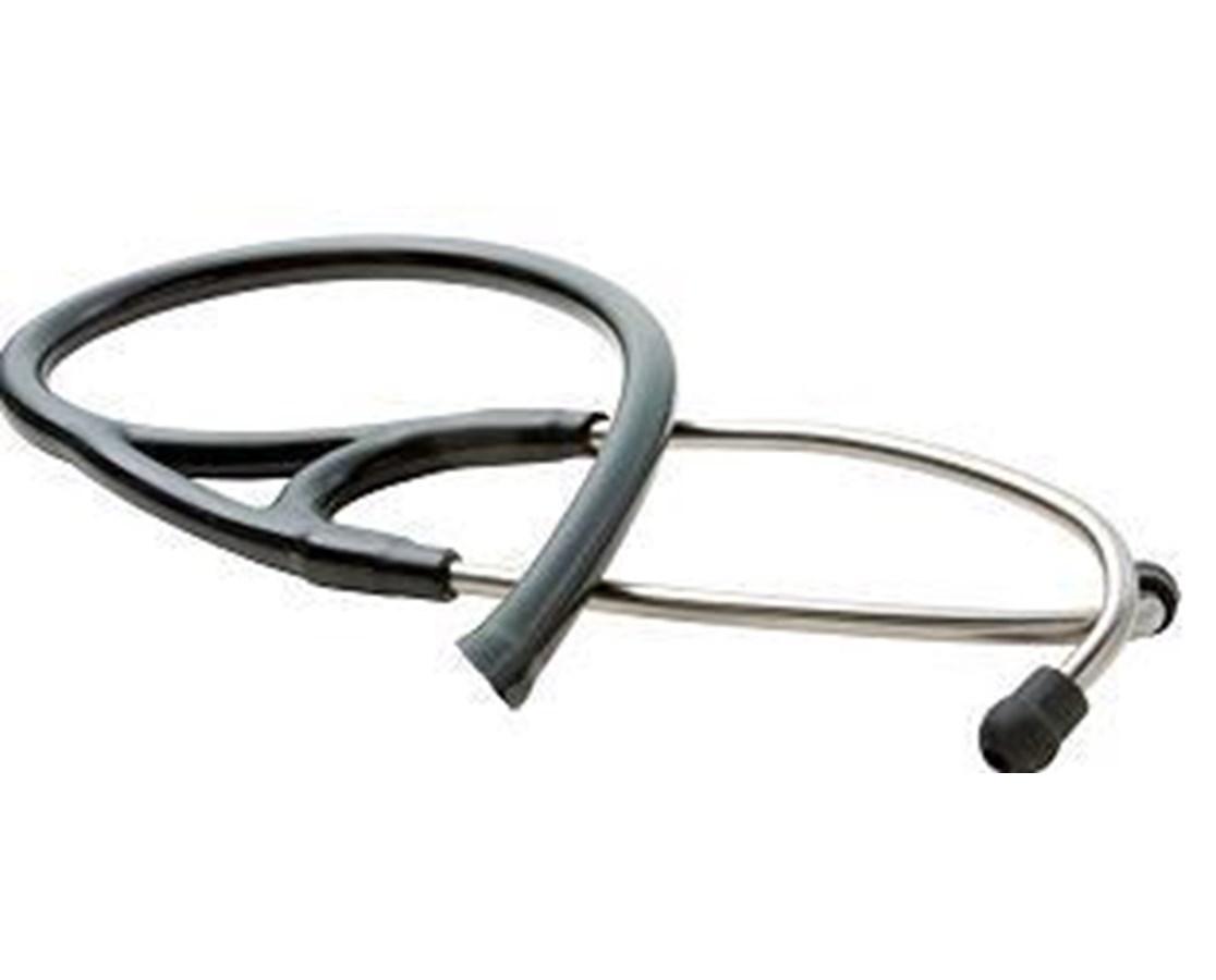 Binaural Tubing Assemblie for Adscope 600 ADC600-05GP
