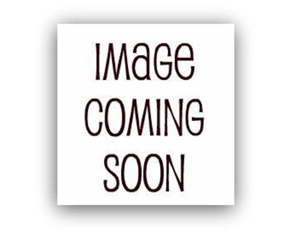 Diaphragm Retaining Rings for Spraguescope ADC640-02