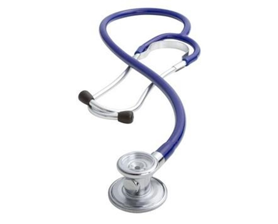 Tubing for the Adscope 647 Sprage-one Stethoscope ADC647-05TSA