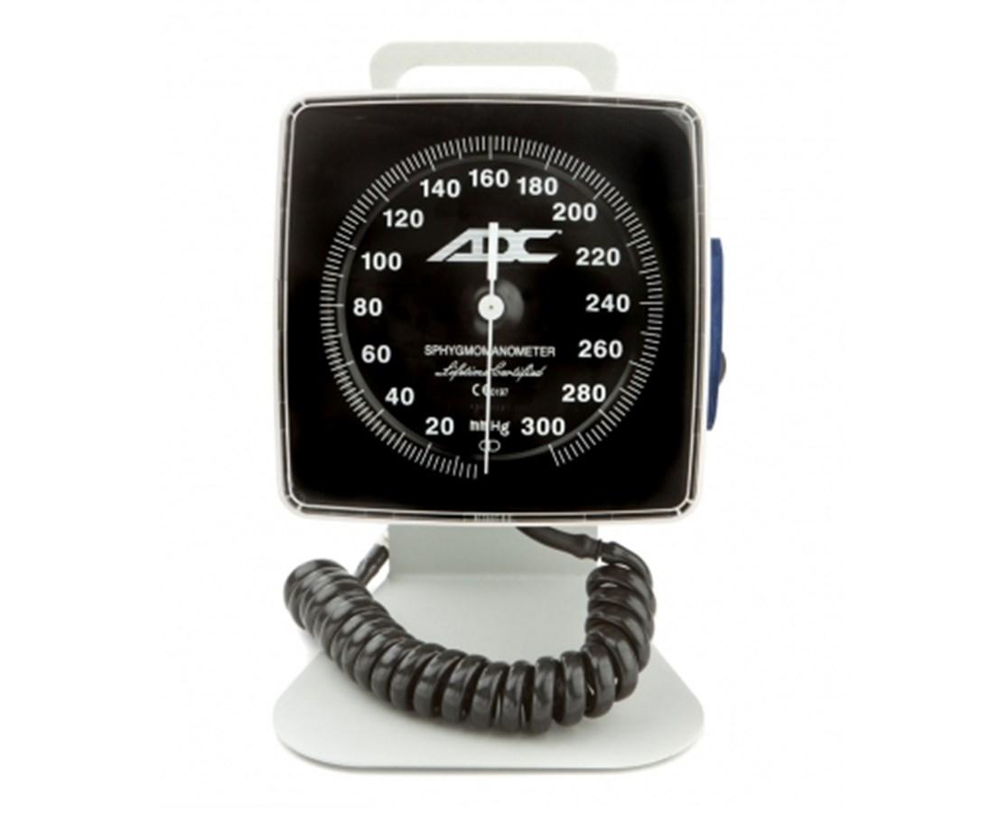 Diagnostix 750 Desk Aneroid Sphygmomanometer ADC750D-11AN