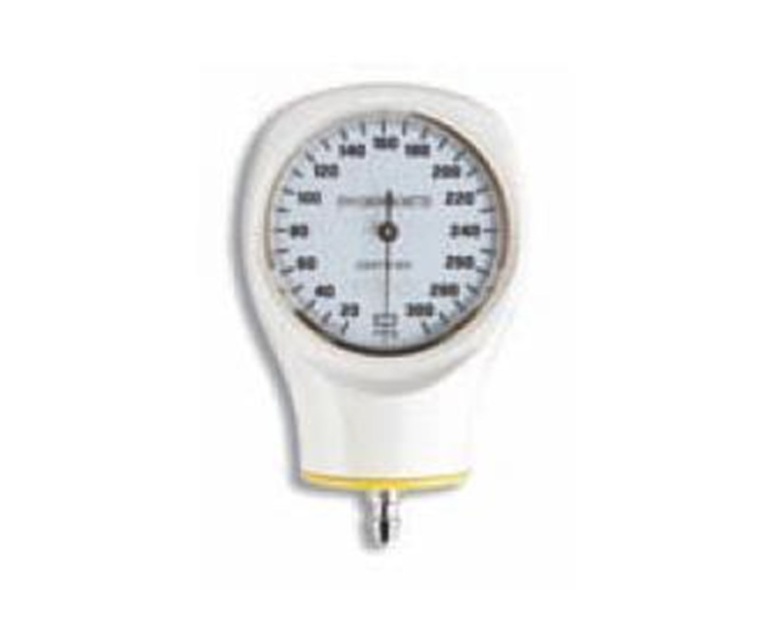 Prosphyg™ Manual Aneroid Gauge for 770/775/780/785/790 Series ADC809N