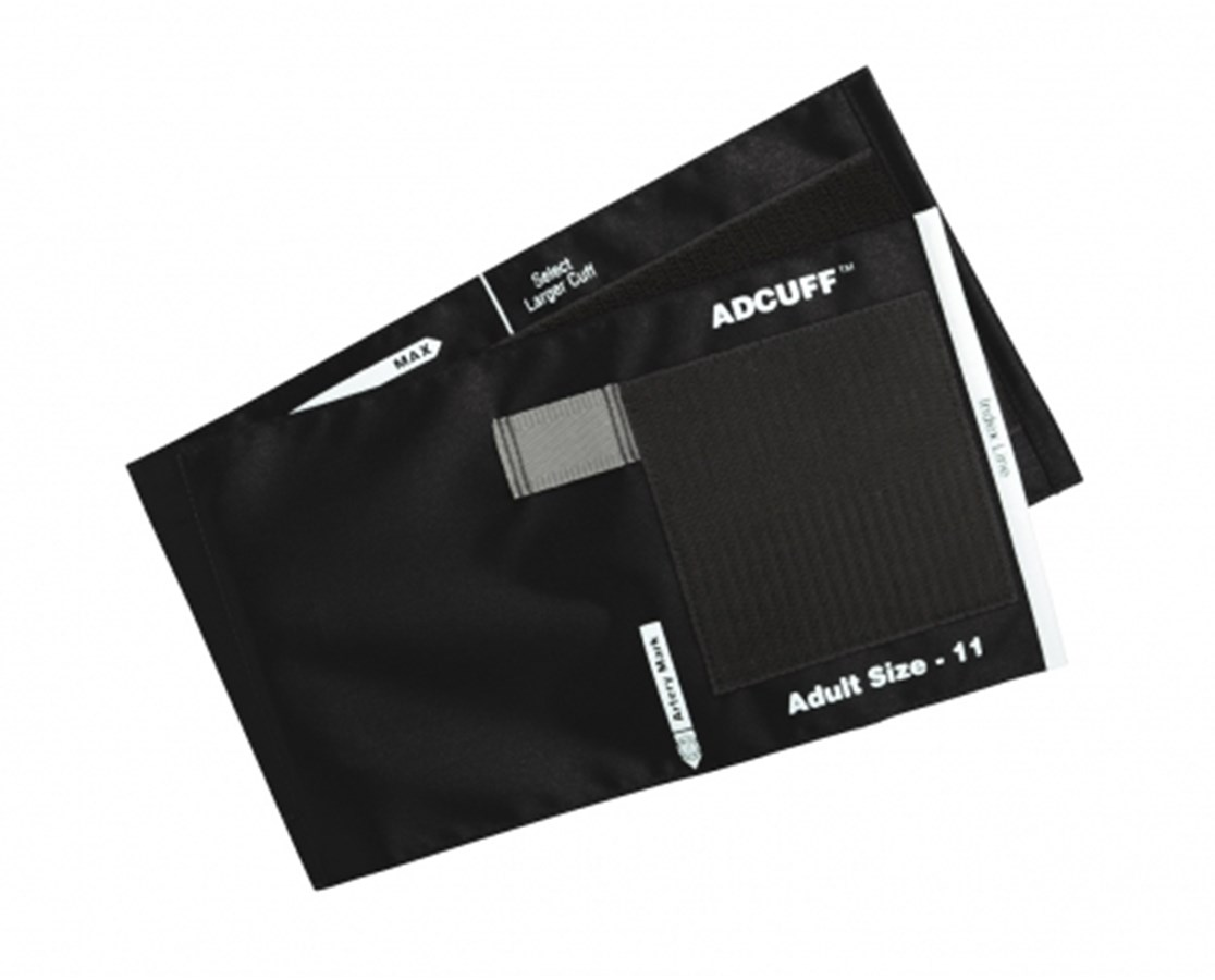 ADCUFF™ Cuff ADC830