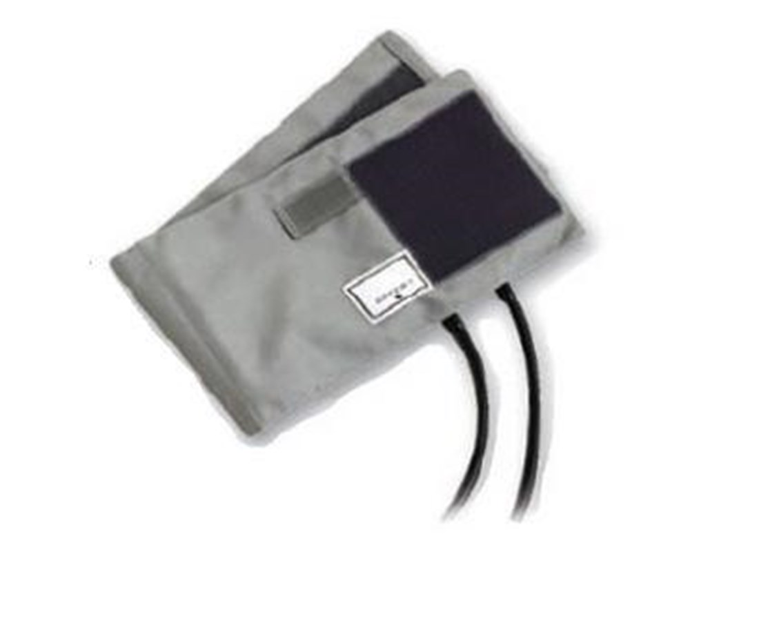 Economical Cotton Cuff and Bladder ADC840-770-11AG-2