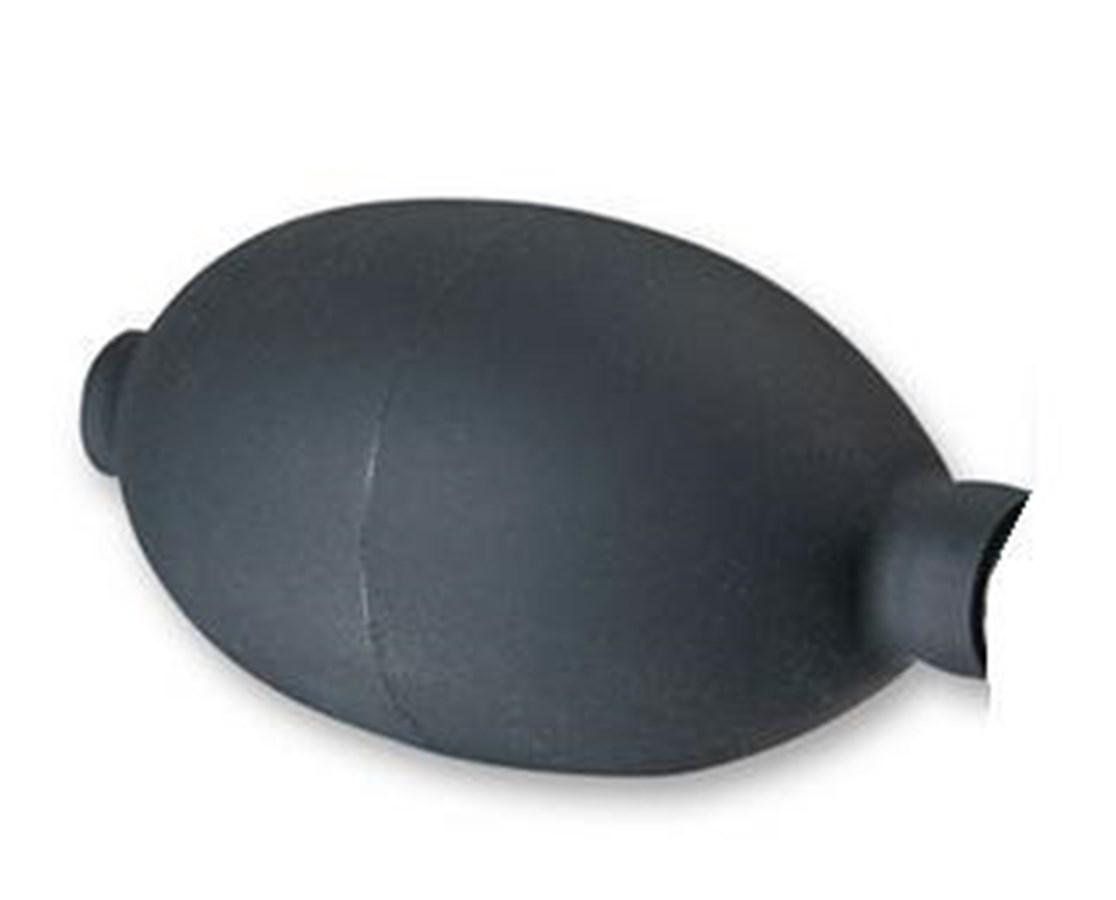 Standard Inflation Bulb ADC873N