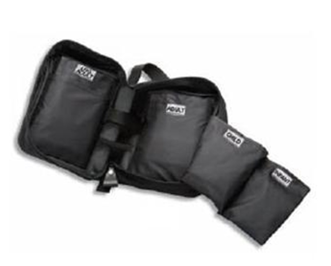 Carrying Case for System 5™ ADC883B-