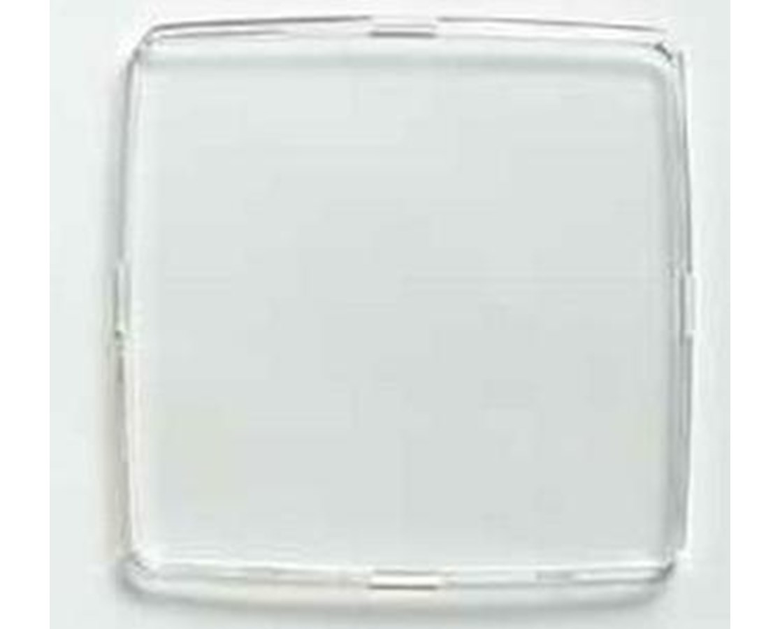 Gauge Crystal for 805 Gauge  ADC896-