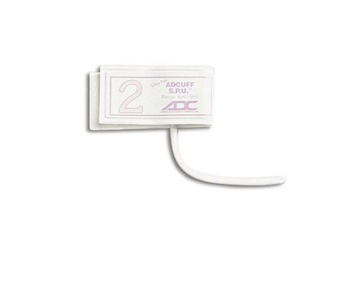 Neonatal Cuff Connector, Box of 10 ADC8975-10