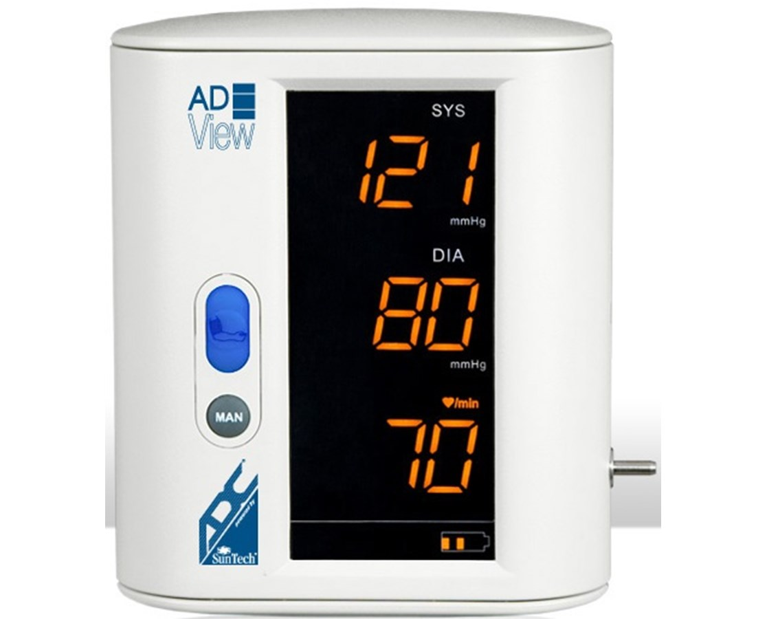 ADView Modular Diagnostic Station ADC9000