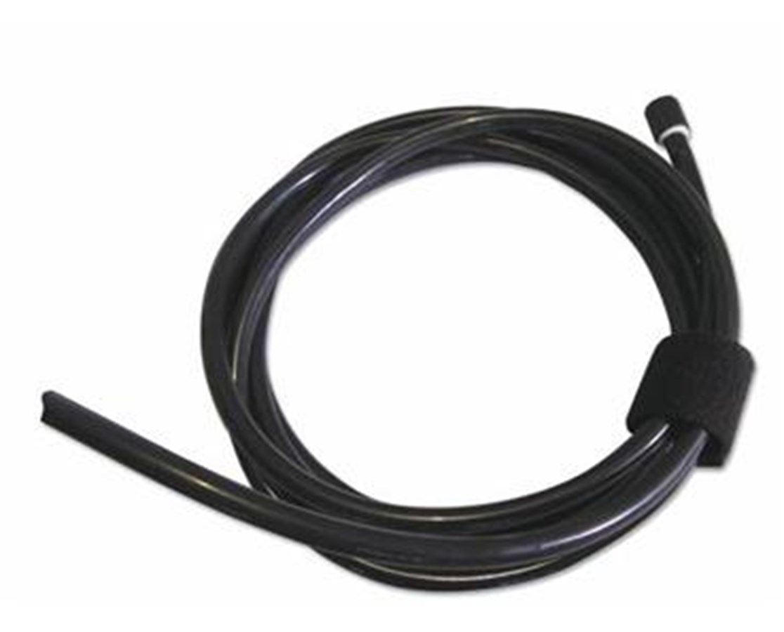 ADview® 9000™ Blood Pressure Hose 9000BPC
