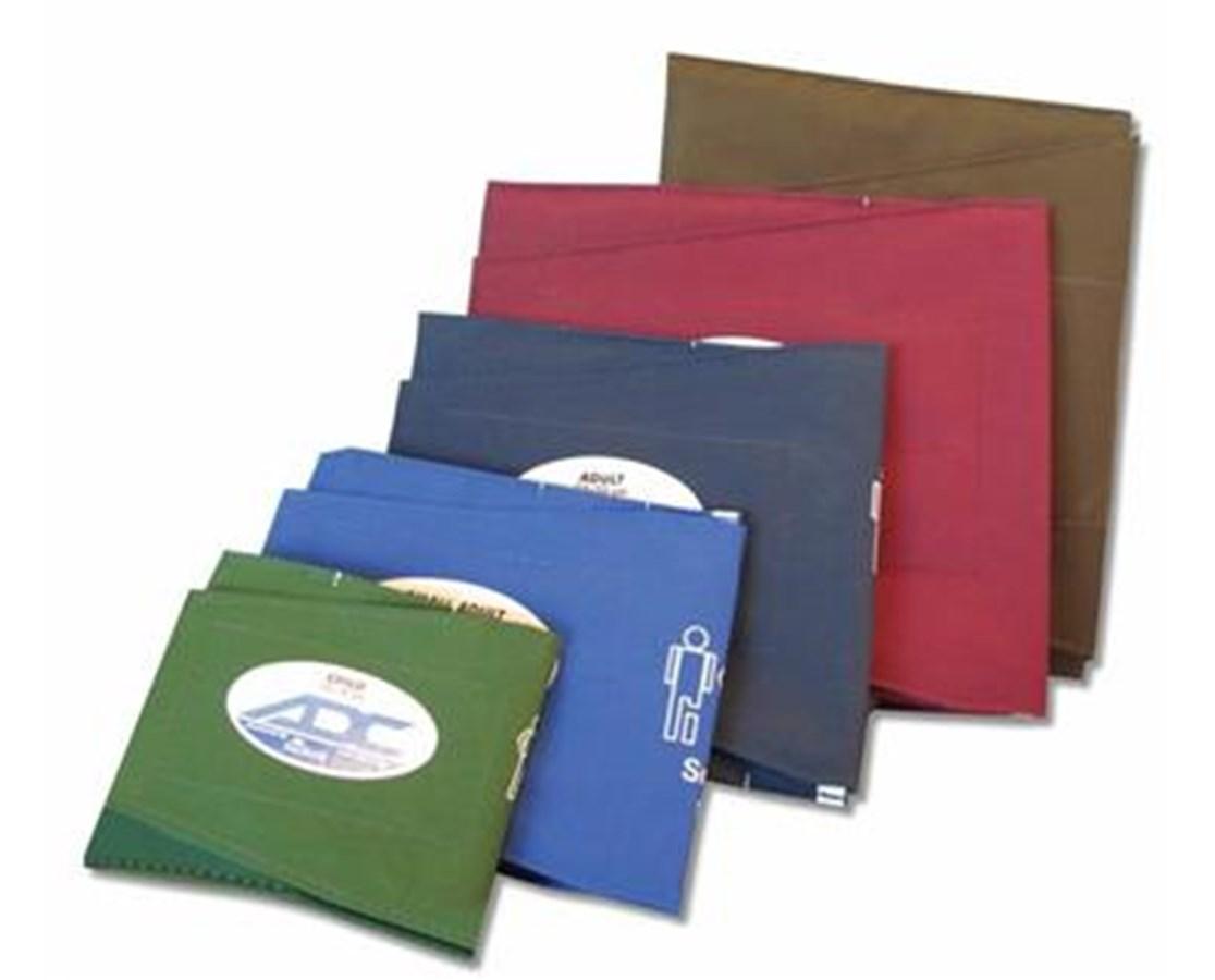 ADview® 9000™ Cuff and Bladder Multi-Cuff Kit 9000CK-