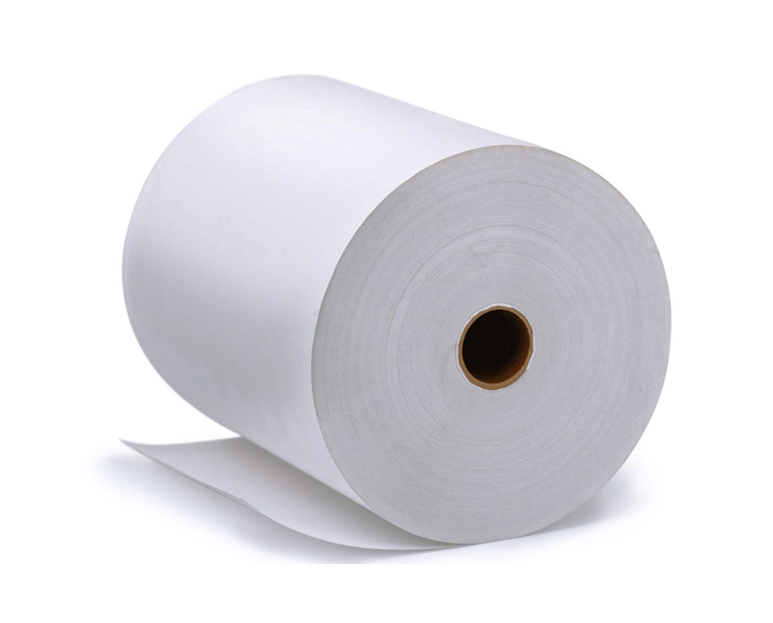 ADC Thermal Printer Paper for ADView® 2 Monitor ADC9005PAPER