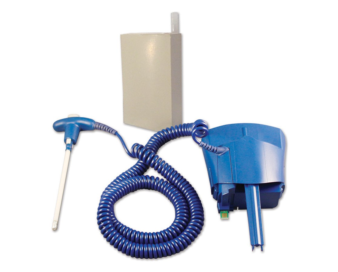 Temperature Kit for ADView® 2 Monitor ADC9005TOK