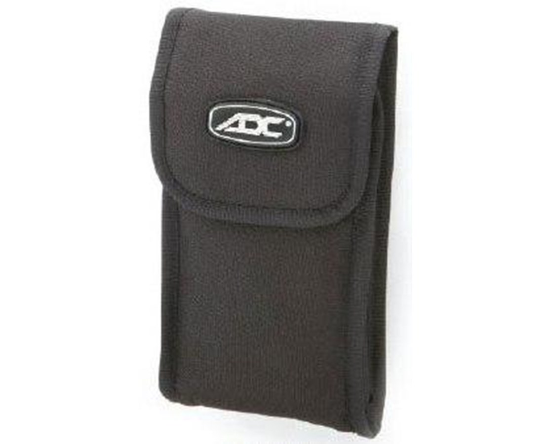 Soft Case for Pocket Diagnostic Sets ADC9251XXS