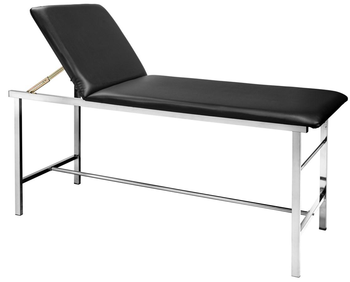 Adjustable Treatment Table ADI996-01-BLK