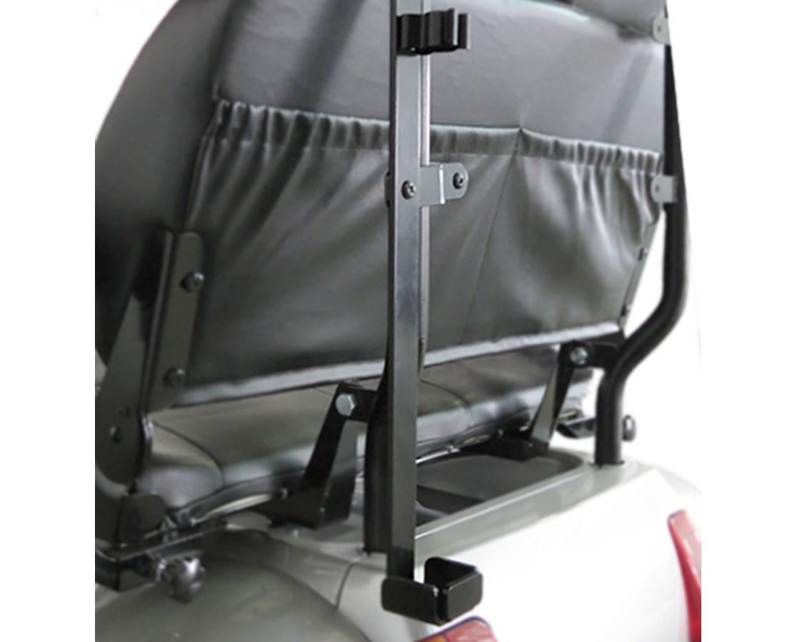 Cane Holder for Single Seat Afiscooter SE AFIASBR181(SE)