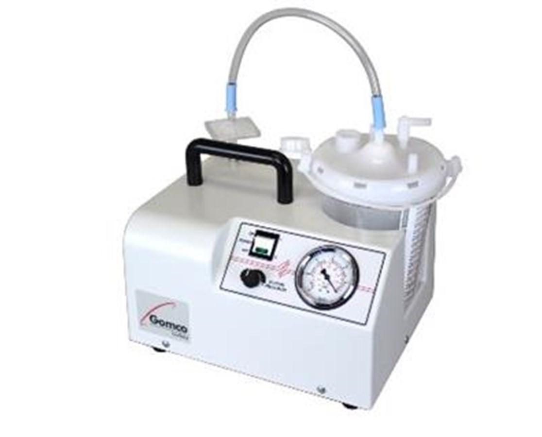 Gomco® 405 Tabletop Aspirator ALL01-12-4005-