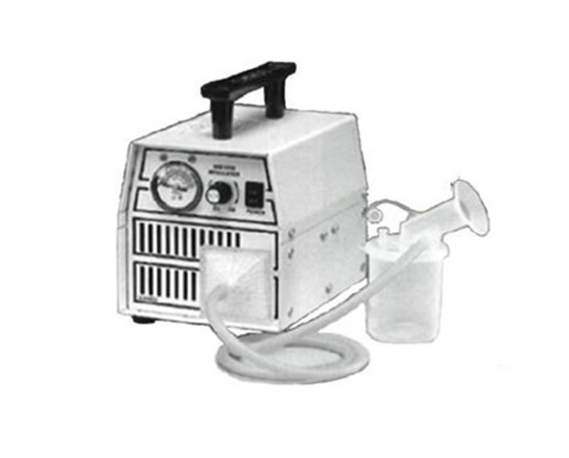 Gomco Portable Breast Pump ALL01-22-1118