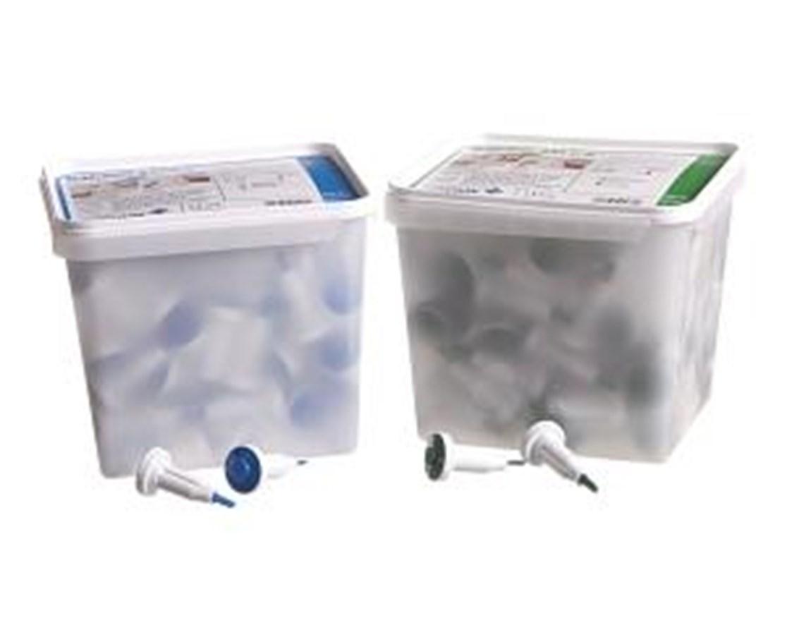Haemolance Plus® Lancets ARK990700