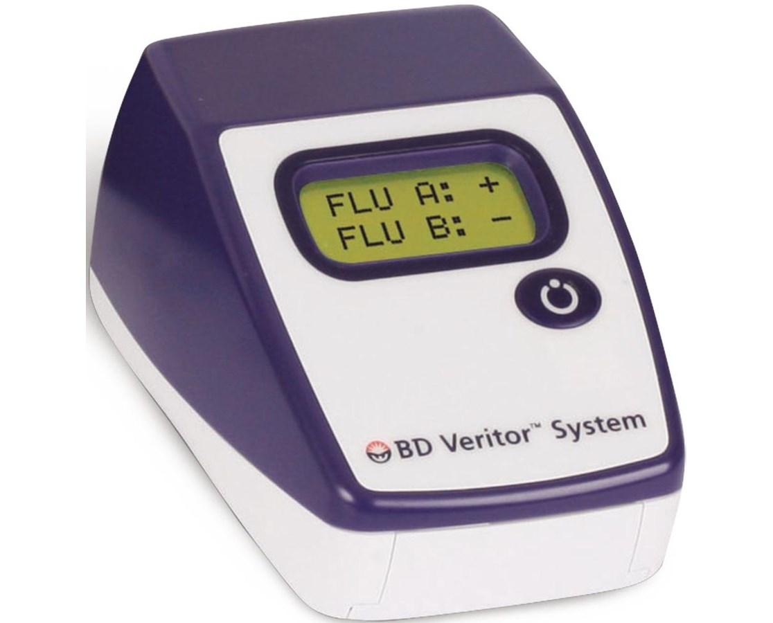 BD Veritor System Reader BD256055