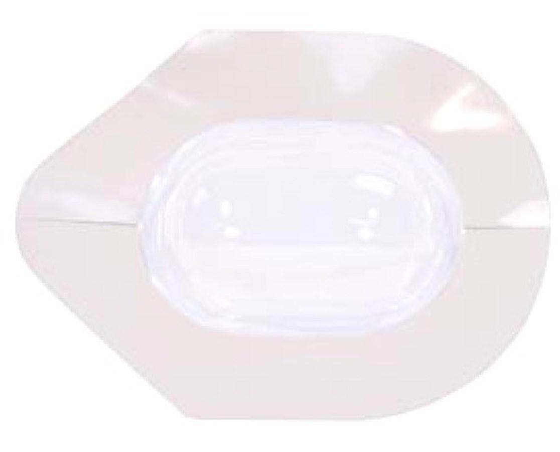 Eye Bubble BOV0002