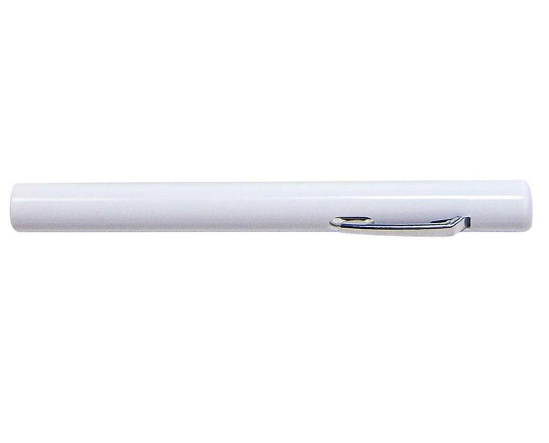 Disposable Penlight BOV1125