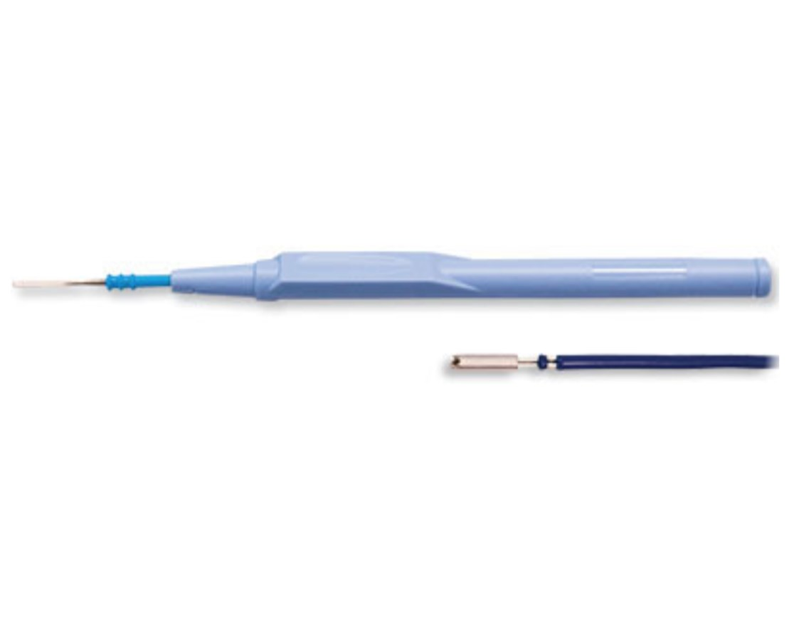 Disposable Foot Control Pencils with Blade BOVESP7