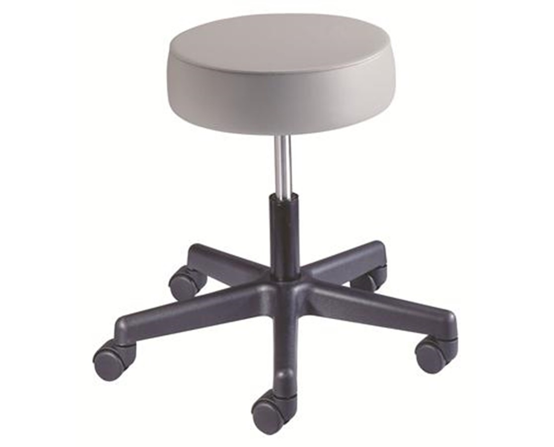 SpinLift Exam Stool BRE22400