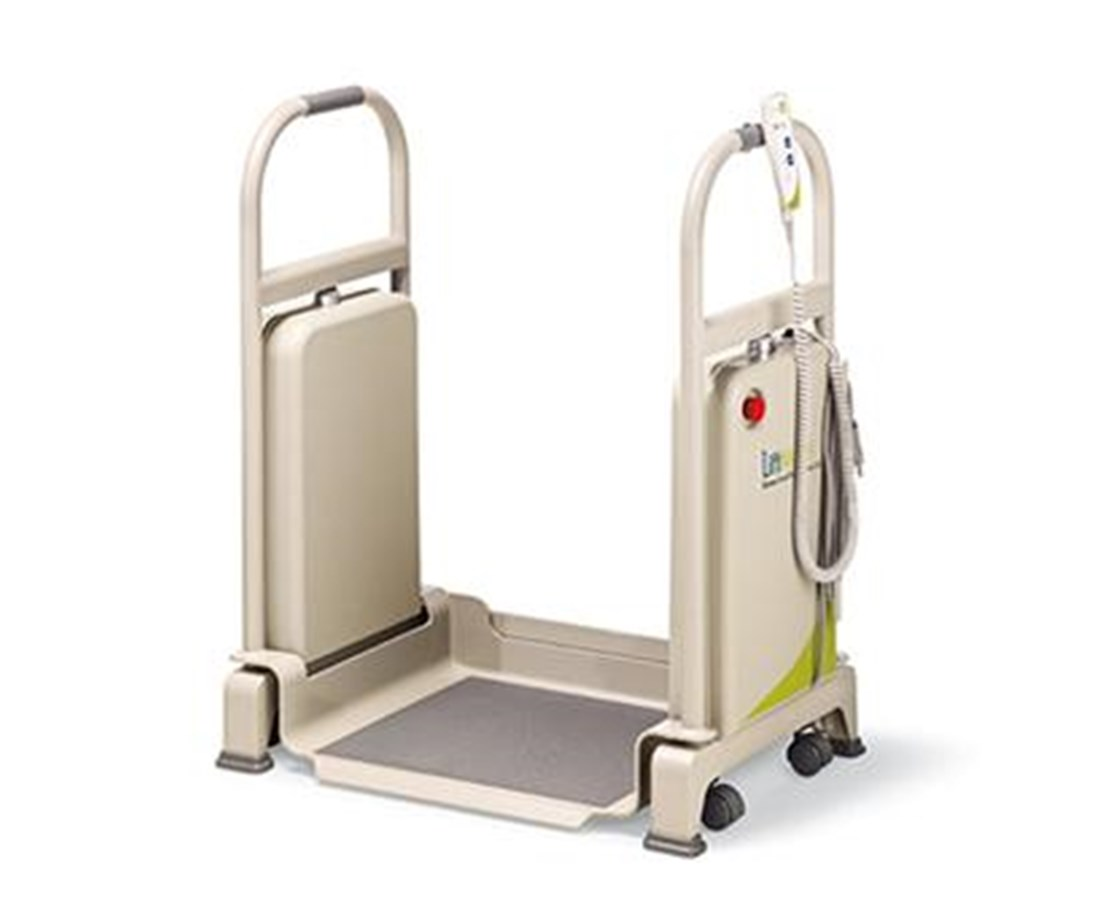 LiftMate™ Patient Lift BRE3000