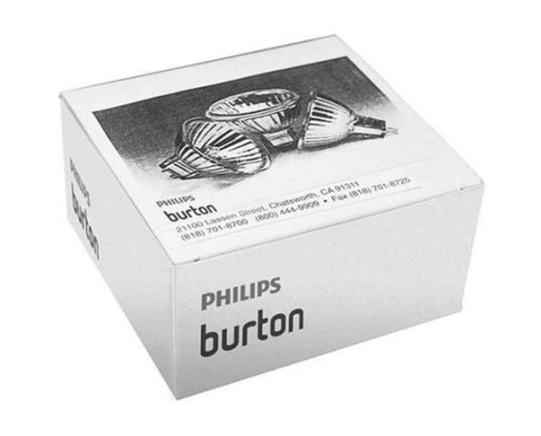 Replacement Bulbs for Outpatient II Series Light BRT0006130PK