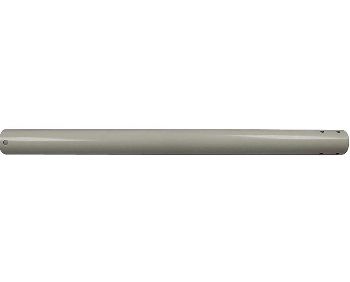 Drop Tube for AIM-100 & AIM-50 Light Series BRT1017806-