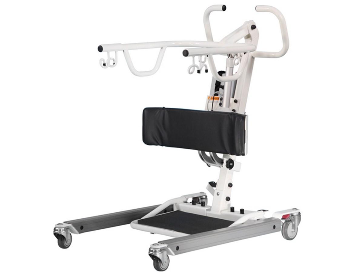Bariatric Stand Assist Lift BSTSA600E