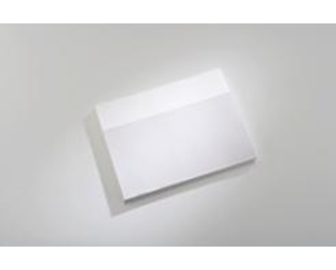 Assurance Z-Fold ECG Thermal Paper CAR716-0235-00-