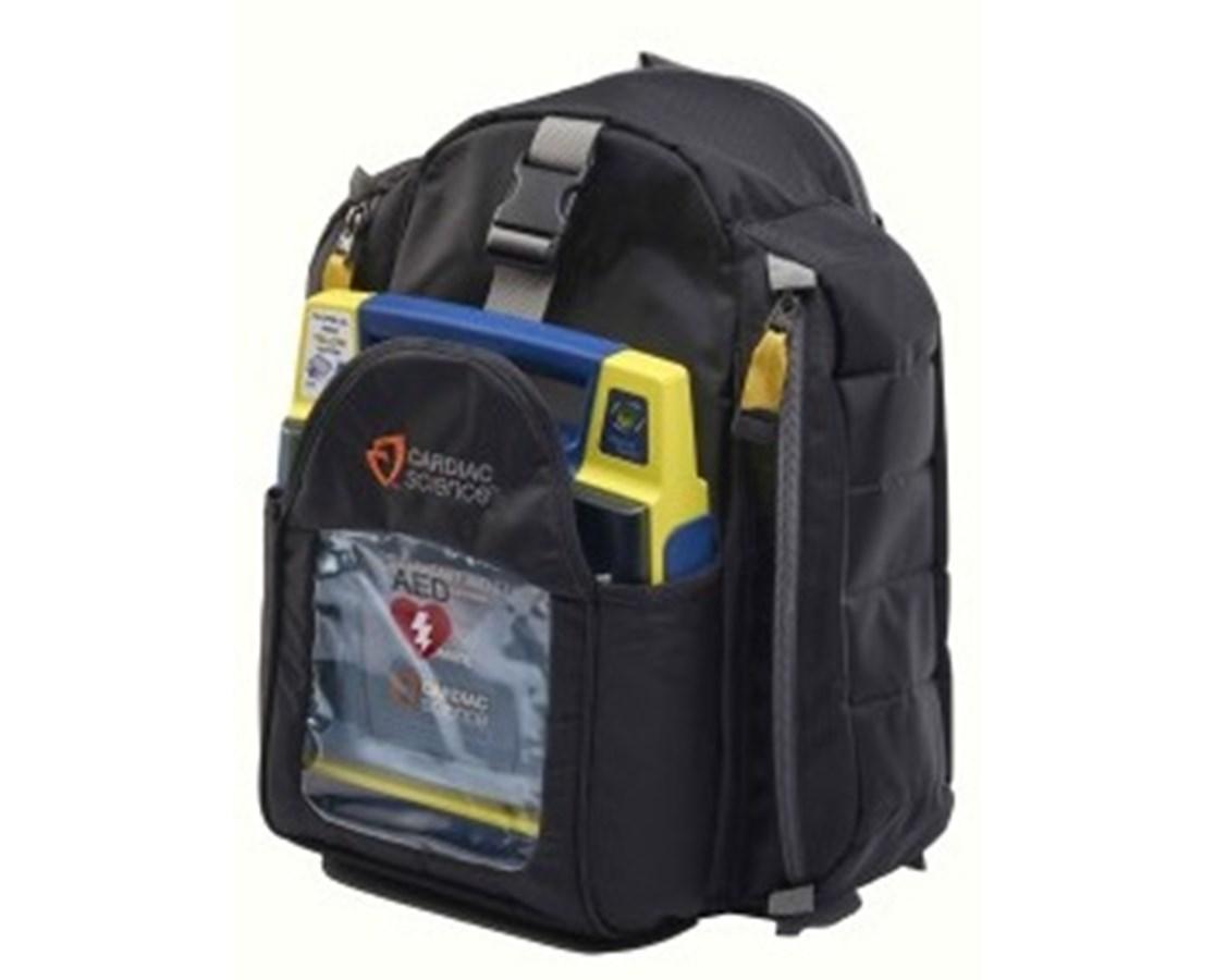 Powerheart G3 Rescure Backpack CAR168-0064-001