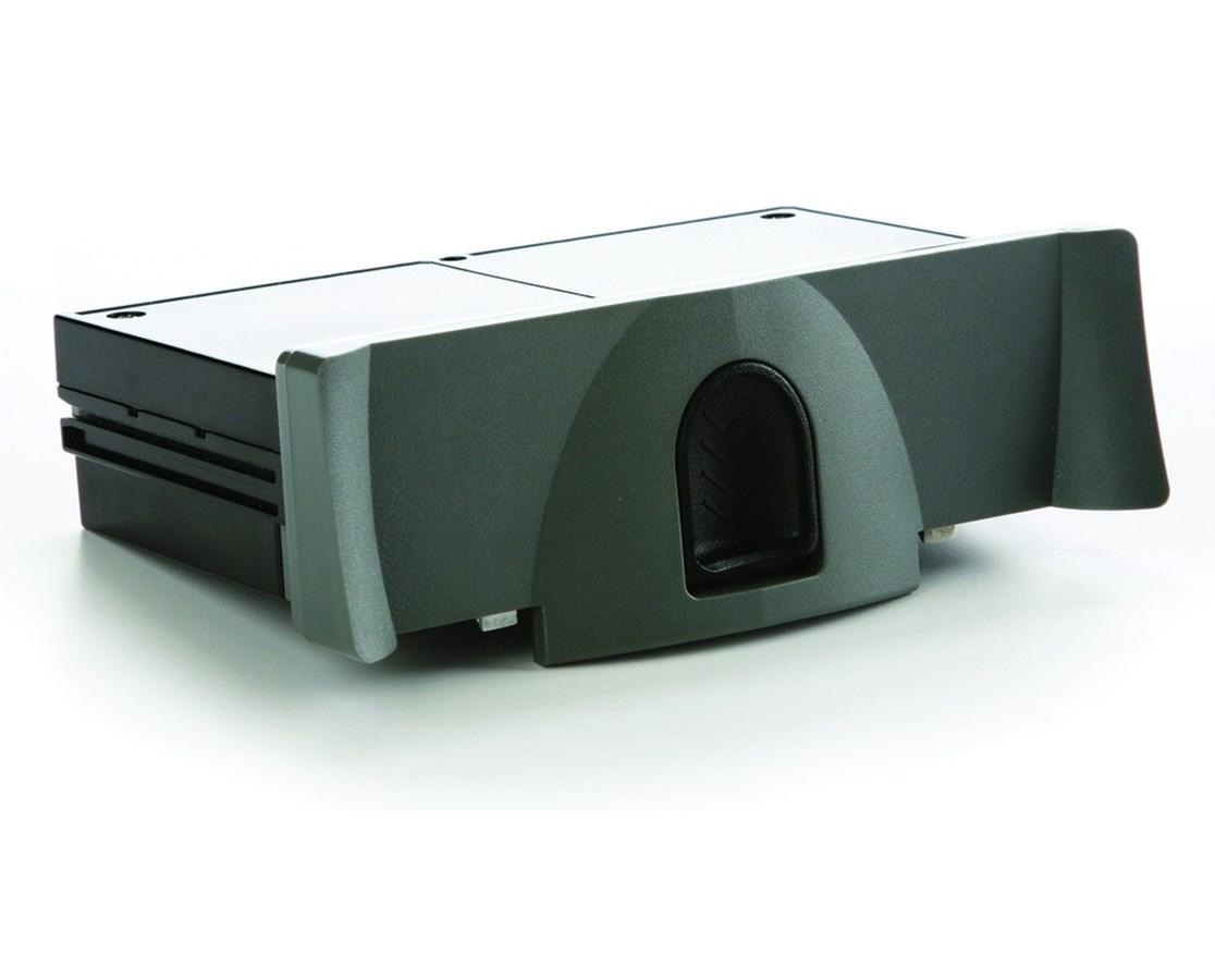 Power Cartridge for 6900-SEQ Eclipse Portable Oxygen Concentrator CHR7082-SEQ