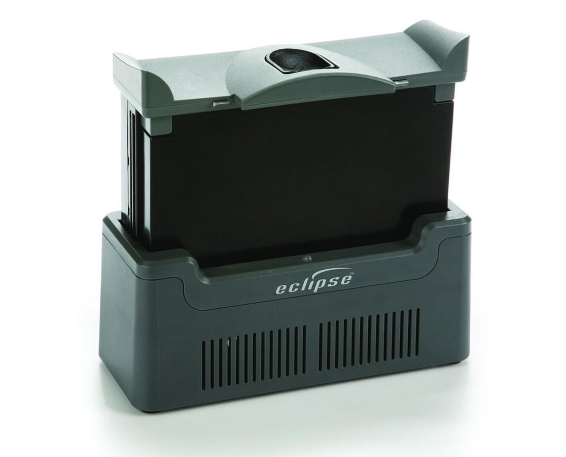 Desktop Charger for 6900-SEQ Eclipse Portable Oxygen Concentrator CHR7112-SEQ