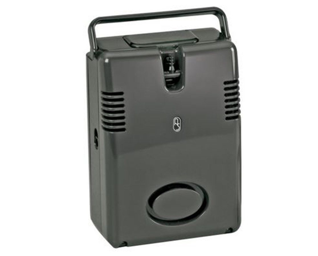 AirSep FreeStyle 3 Portable Oxygen Concentrator CHRAS095-1