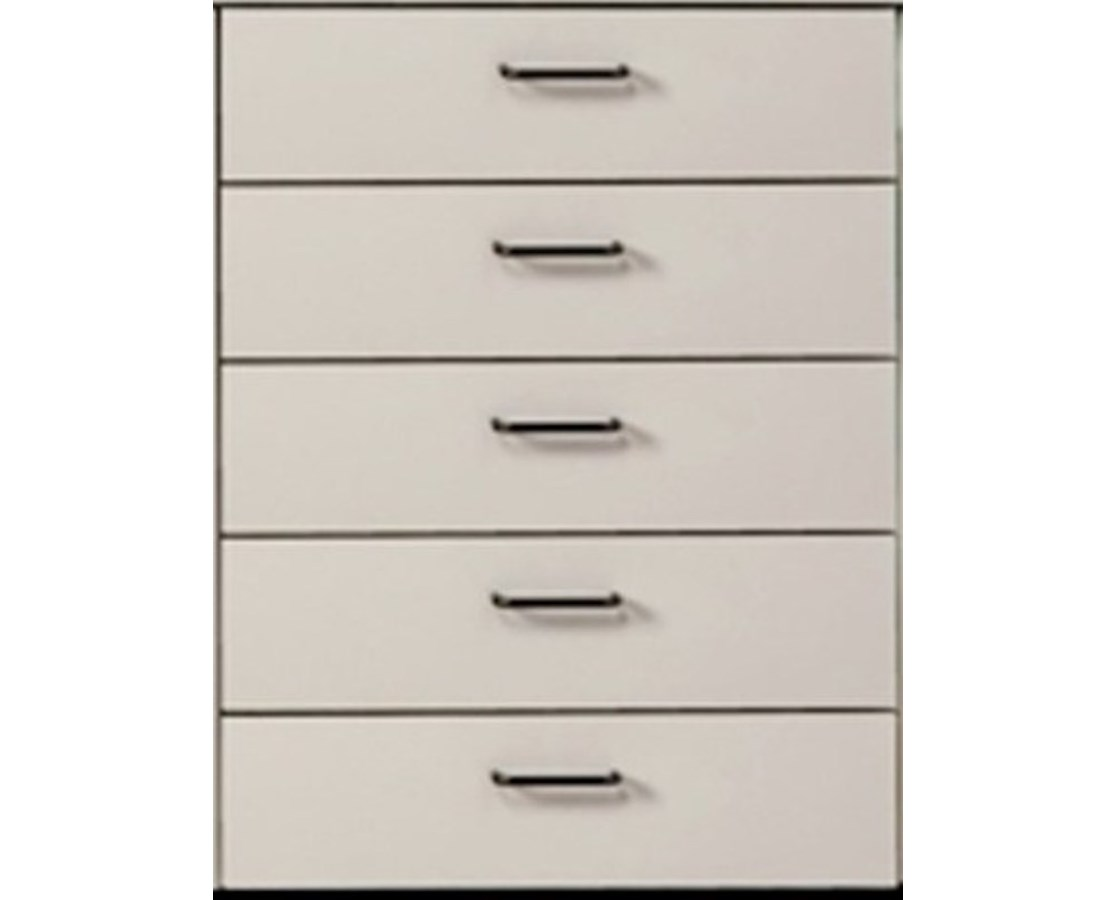 Additional Cabinet Drawer CLI044