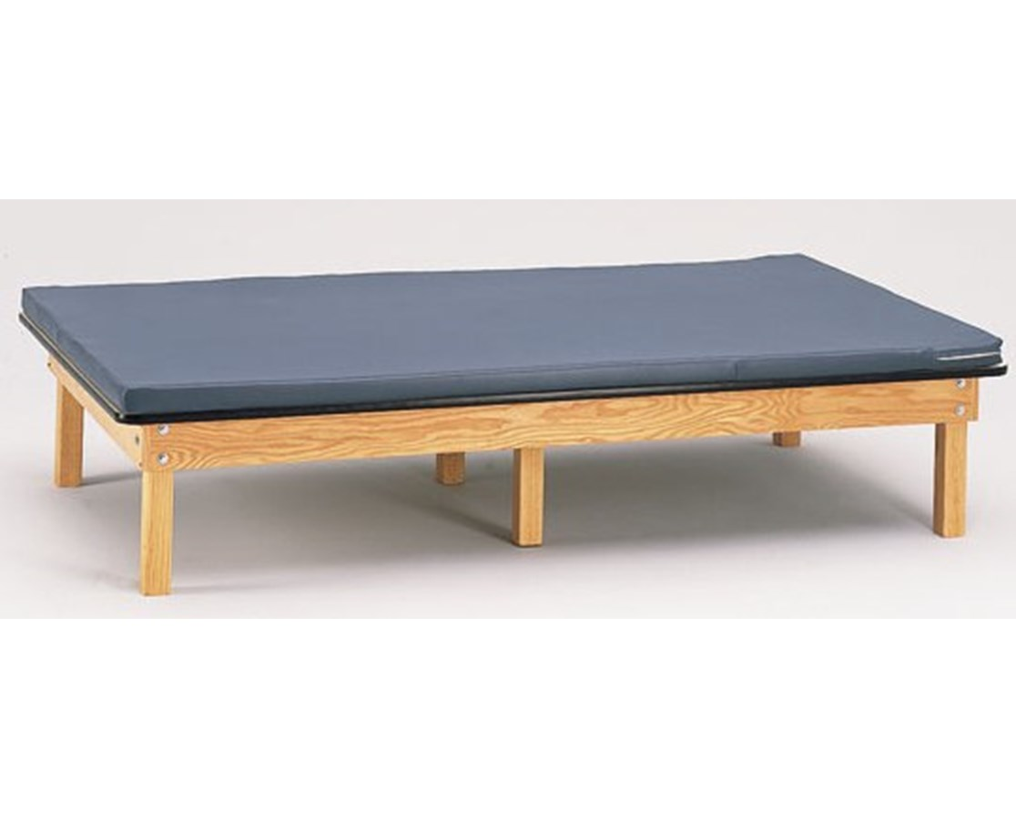 Used therapy mat tables bing images for Table th width ignored