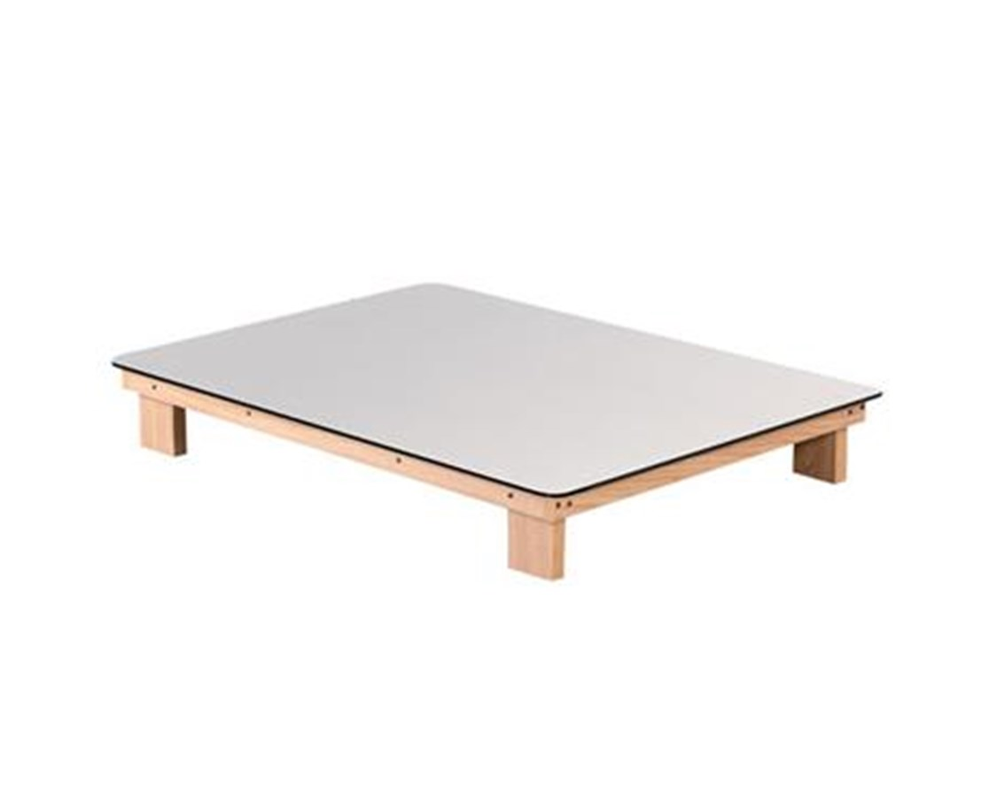 Floor Style Powder Board Table CLI7350