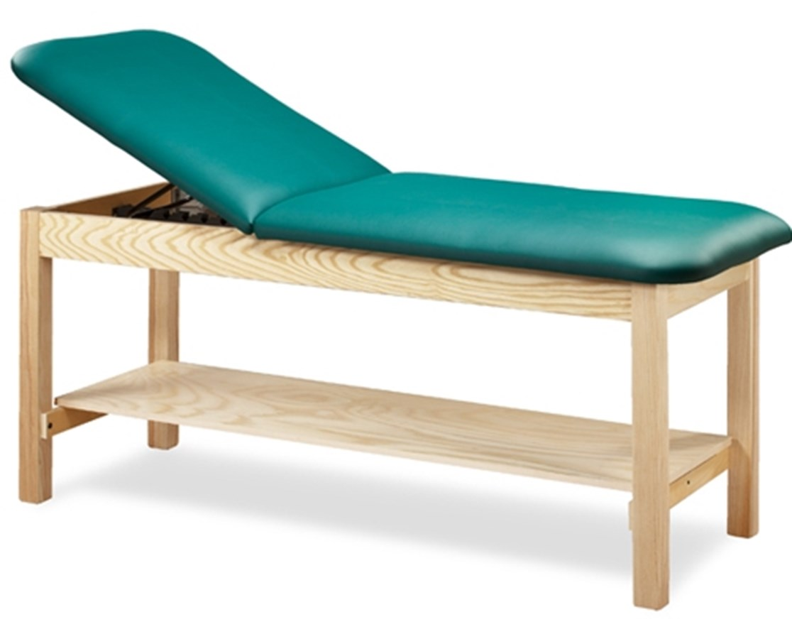 Eco-Friendly Wood Treatment Table Copy CLI81010-24--COPY