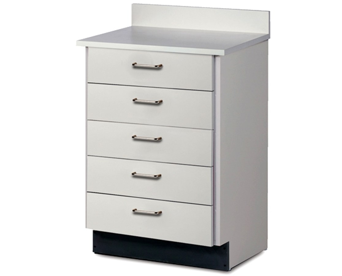 Bedside Cabinet CLI8711