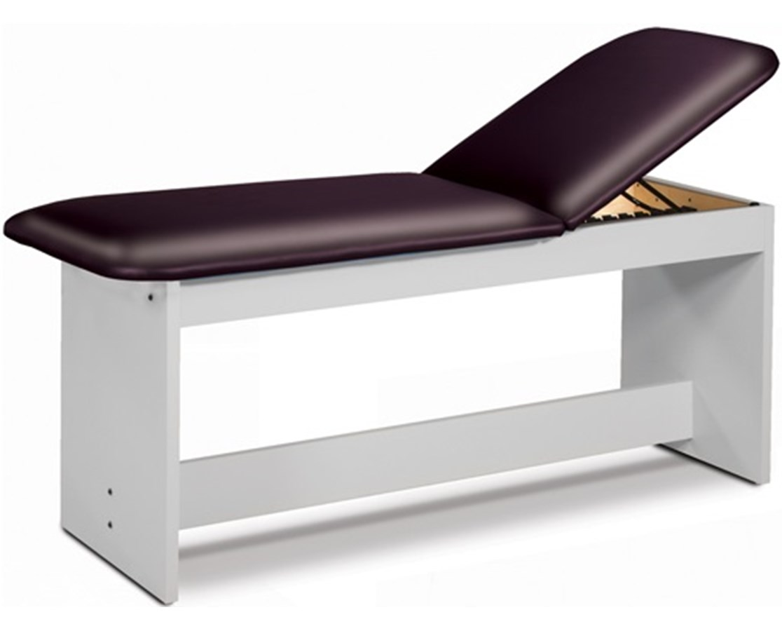 ETA Style Line Series H-Brace Treatment Table CLI9001
