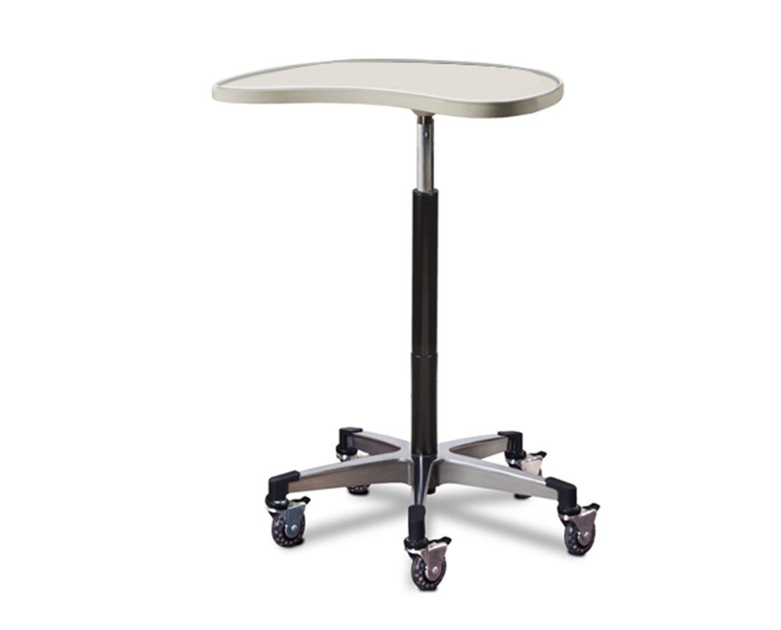Contour Tec-Cart ™ Mobile Work Station CLI9820