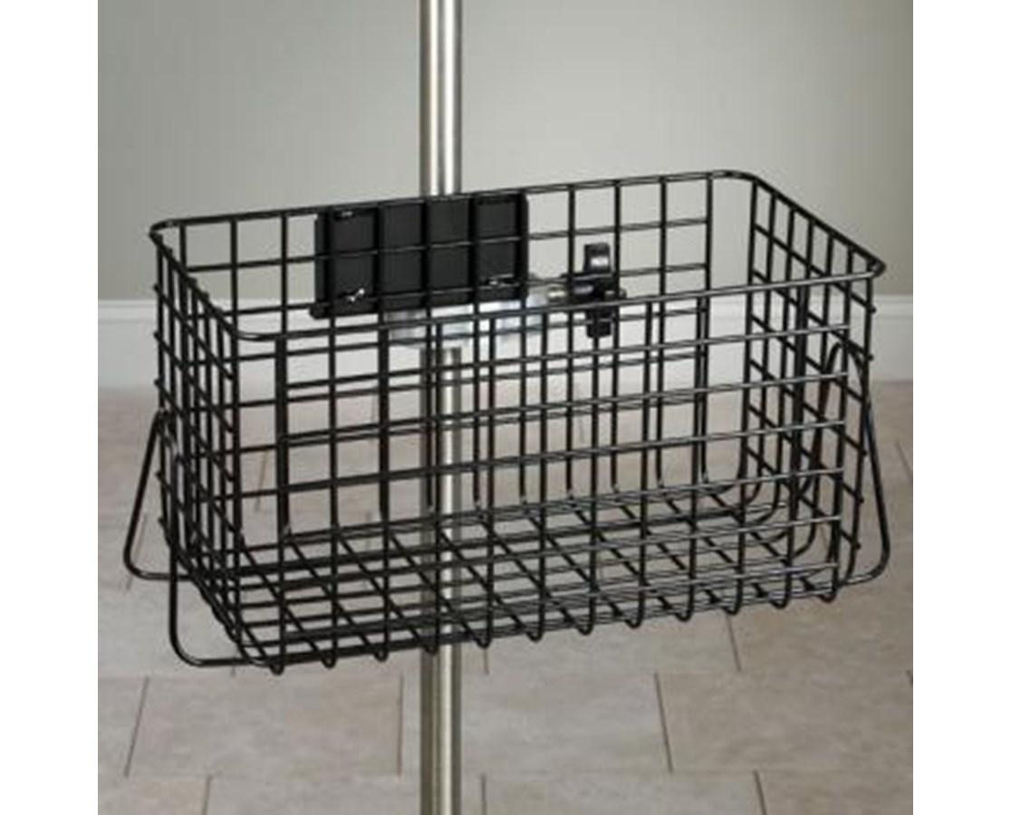 Heavy Duty Wire Basket CLIIV-51